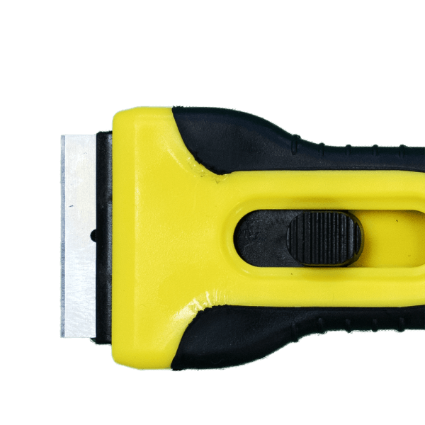 SC053 Scrapper