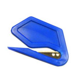 SC550 Slitter