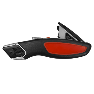 SC839 Heavy Duty Utility Knife