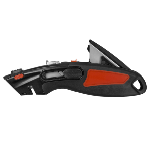 SC917 Utility Knife w/ Dual Function