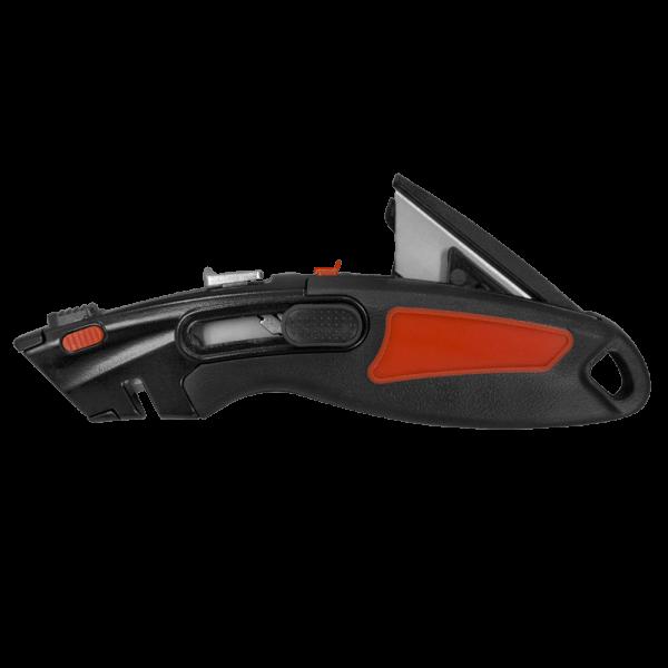 SC917 Utility Knife w/ Dual Function
