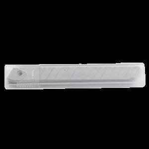 SNB110 13 PT. Snap Blades