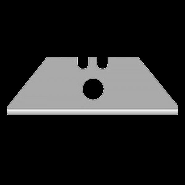 WBG207SP-10 Safety Point Blade