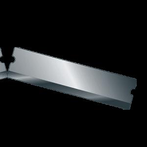 SB1 Longer Life Slitting Blades