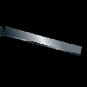 SB2 Longer Life Slitting Blades